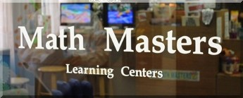 Math Window, Math Tutoring Center in Fairfield, CA
